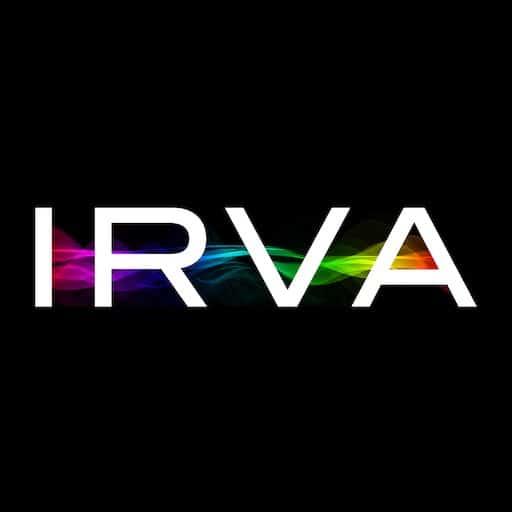 IRVA Conference 2020 Celebrating 20 years!