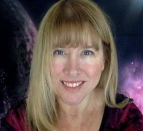 IRVA welcomes Debra Lynne Katz to its Board of Directors