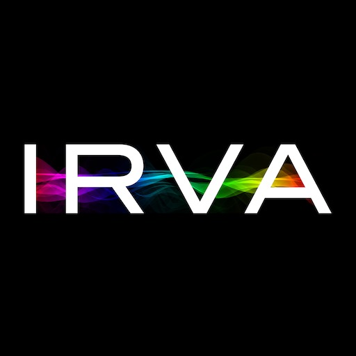 Welcome to the new IRVA website!