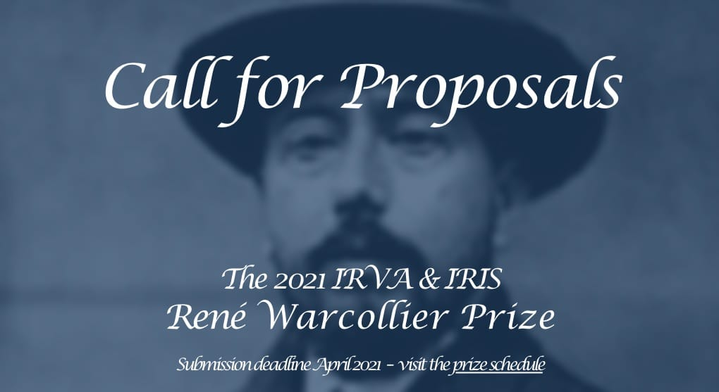 warcollier-rene-call-for-proposals-simple-overlay-20201206-1142
