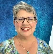Lori Williams