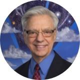Harold (Hal) Puthoff, Ph.D.,