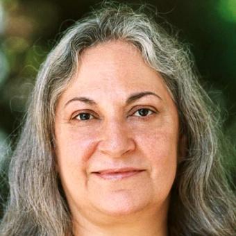 Brenda Dunne